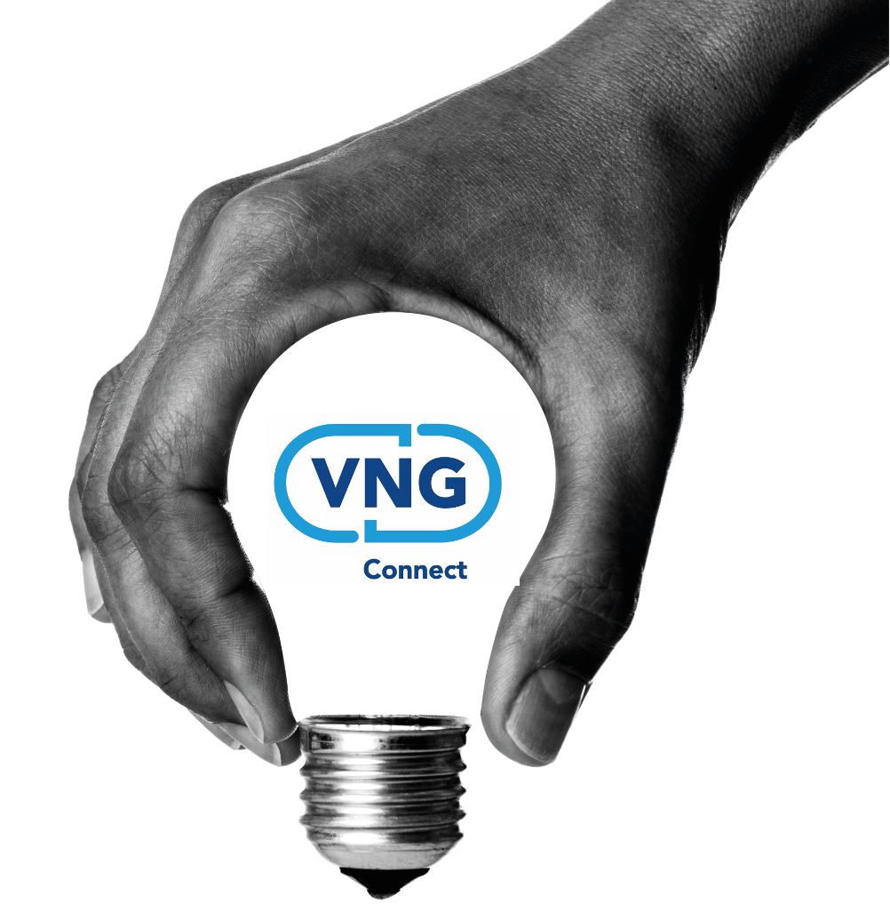 VNG Connect